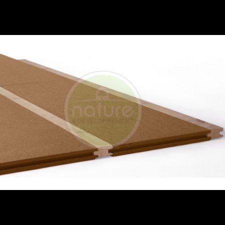 Isolant parquet STEICO floor