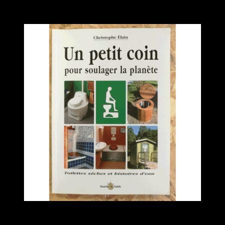 Livres divers construction et aménagement écologique