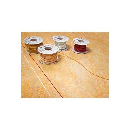 Cordon de soudure pour linoleum en lés FORBO