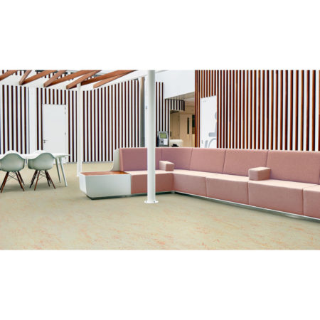 Linoleum FORBO Rouleaux à coller - Gammes Real/Fresco/Vivace/Walton/Concrete/Striato/Piano/Graphic/Terra