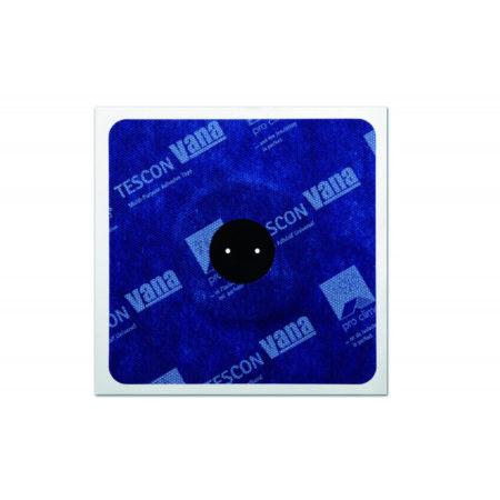 Manchette 14,5x14,5cm KAFLEX DUO PRO CLIMA (BEM)
