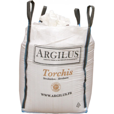 Torchi
