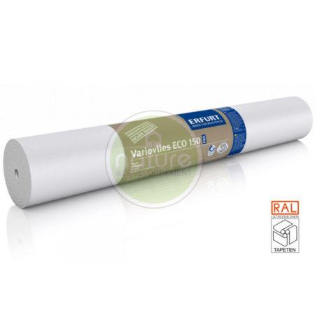 Variovlies ECO 150 Intissé de cellulose à effet naturel