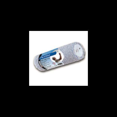 Manchon 180mm OCRYL LISSE 6mm microfibre antigoutte