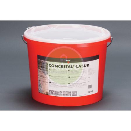 KEIM Lasure Concretal ®