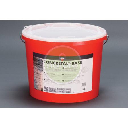 KEIM Concretal ® -Base