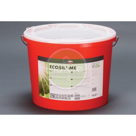 KEIM Ecosil ® -ME