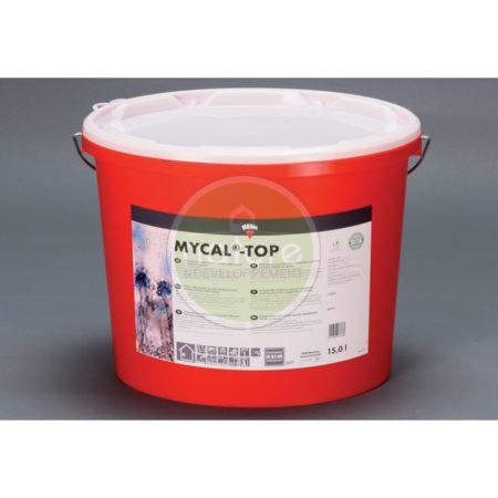 KEIM Mycal ® -Top