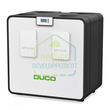 VMC Double Flux DucoBox Energy Confort 325