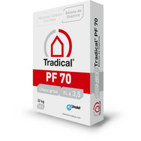 Tradical PF70