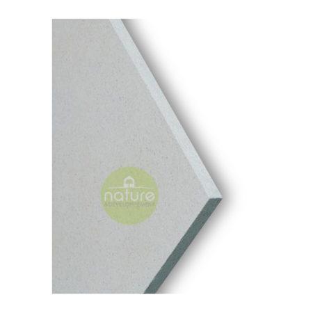 Plaque fibres-gypse FERMACELL format hauteur d'étage