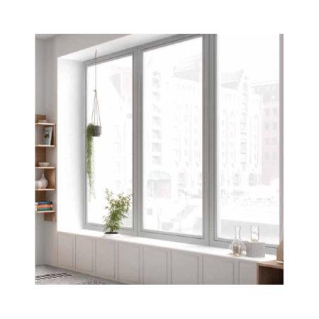 Fenêtre Aluminium sur mesure ALUMINA BIEBER