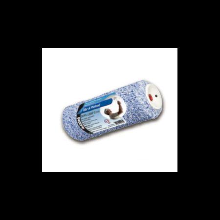 Manchon 180mm OCRYL LISSE 12mm microfibre antigoutte