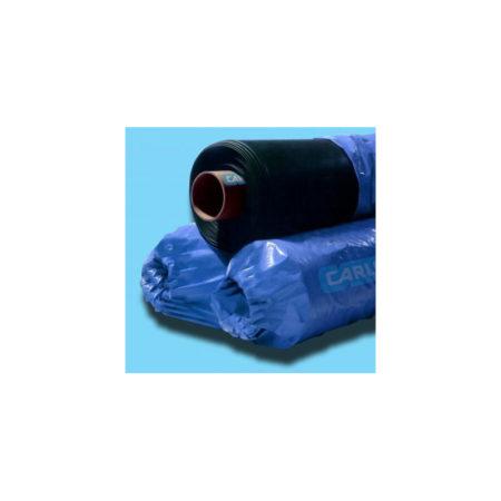 Membrane EPDM CARLISLE