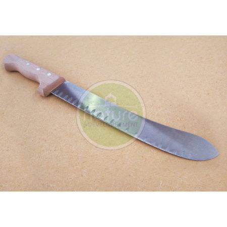 Couteau pour Thermoflex