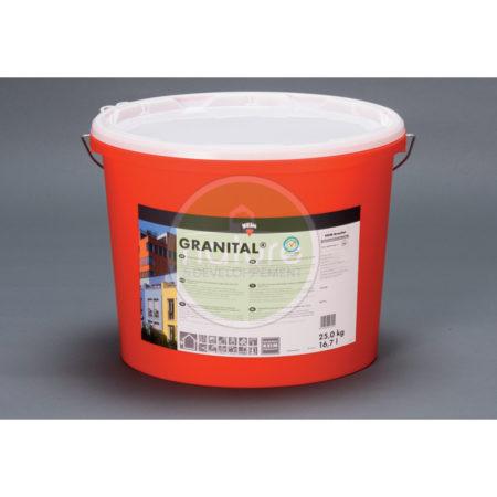 Granital