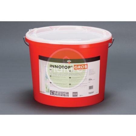 KEIM Innotop ® -Grob