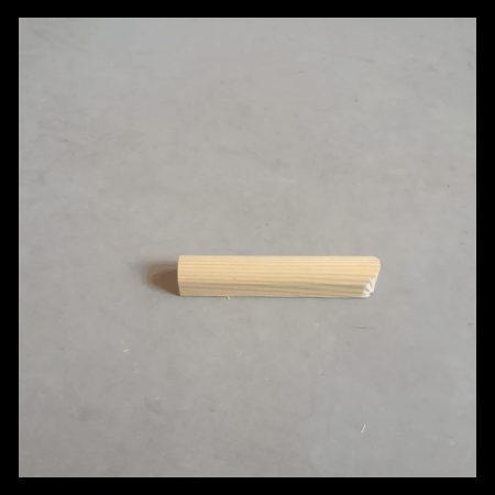 Clavettes courtes pour ossature bois Inno-wood