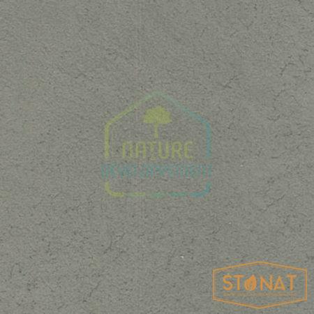 STONAT COULEUR OMBRE C