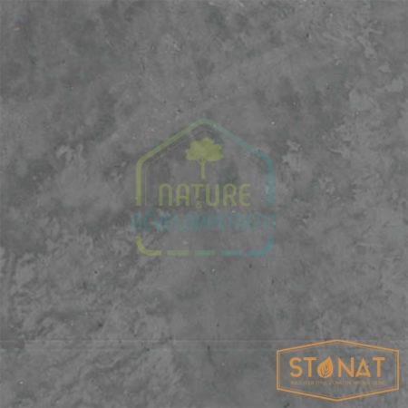 STONAT COULEUR OMBRE GRISE A