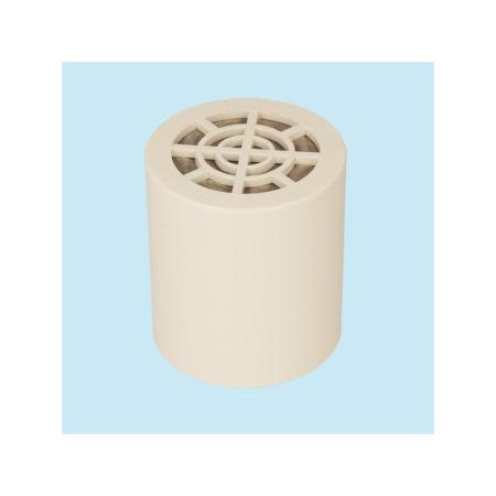 Cartouches de rechange pour filtres douche HYDROPURE CIDT (BEM)