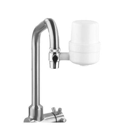 Filtre sur robinet Serenity