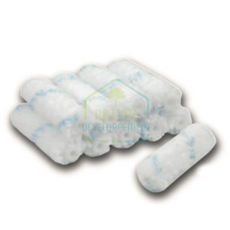 OCAI manchon 110 mm Ocryl 13 microfibre special peinture chaux