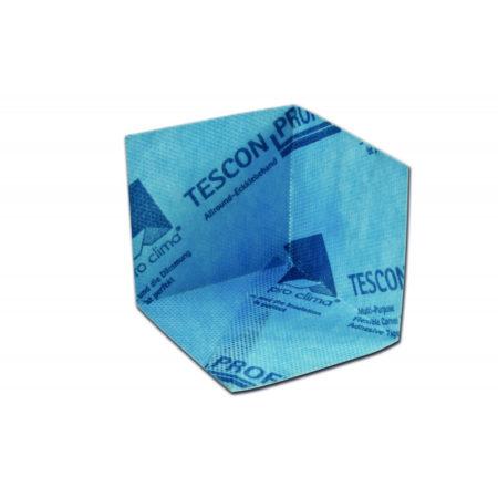 TESCON INCAV