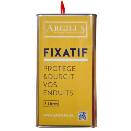 """Fixatif """"Argilus"""""""