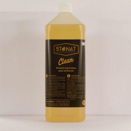 STONAT CLEAN 1L