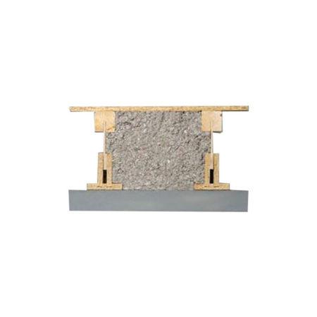 Sparen expander base façade BT85